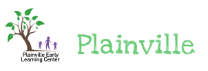 Plainville Early Learning Center, Inc. - logo
